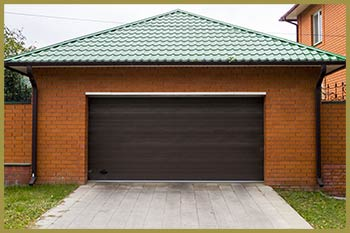 Metro Garage Doors Houston, TX 713-401-1940